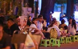 10 tiêu chí để quán ăn ở Sài Gòn được bán trở lại