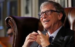 Lật tẩy những thuyết âm mưu vô lý về Bill Gates