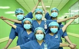 Tin vui: Ca nhiễm Covid-19 duy nhất ở Đồng Nai khỏi bệnh, toàn miền Nam đã điều trị thành công cho 70/71 bệnh nhân
