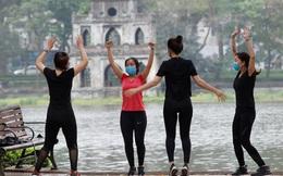 [Khảo sát] Việt Nam có người dân lạc quan nhất về việc hồi phục kinh tế sau đại dịch