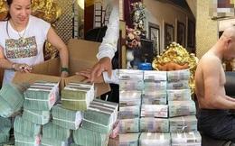 """Chân dung đàn em đắc lực nhất giúp Đường """"Nhuệ"""" ăn chặn tiền mai táng người chết, thu nhiều tỷ đồng"""