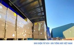 Kinh tế châu Âu suy giảm 5-10% do đại dịch Covid-19