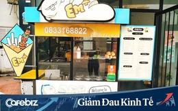 Vừa mở 10 kiosk bán đồ ăn thì dính Covid-19, nhà sáng lập vẫn đặt mục tiêu nhượng quyền 100 điểm tại Hà Nội trong 6 tháng