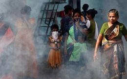 Lỗ hổng chết người trong khu ổ chuột lớn nhất đất nước 1,3 tỷ dân: Cả triệu người sinh sống, nhưng chỉ vài trăm được xét nghiệm Covid-19
