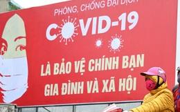 """Covid-19: Lợi ích từ quyết định sớm và yếu tố giúp """"cuộc tổng tấn công mùa Xuân 2020"""" của Việt Nam thành công"""