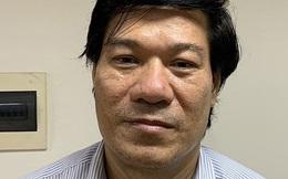 Nâng khống giá trị gói thầu, Giám đốc CDC Hà Nội và đồng phạm đối diện án phạt nào?