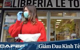 Các cửa hàng ở Italy sau cách ly: Không biết bán cho ai, không có lợi nhuận nhưng vẫn phải trả tiền mặt bằng, hoạt động kinh doanh 'lơ lửng' trong thời gian dài