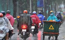 Đợt rét kỷ lục gần 50 năm mới thấy vào tháng 4 ở Hà Nội kéo dài đến bao giờ?