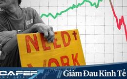 8 thuật ngữ tài chính giúp bạn hiểu hơn về khủng hoảng Covid-19
