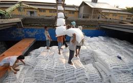 Hơn 38.000 tấn gạo được mở tờ khai xuất khẩu vào 0h ngày 26/4