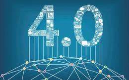 4 cuốn sách giúp doanh nghiệp đột phá về ứng dụng công nghệ và xây dựng mô hình kinh doanh mới thời 4.0