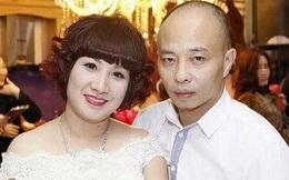 """Thái Bình thông tin chính thức về hành vi phạm tội của băng nhóm Đường """"Nhuệ"""""""