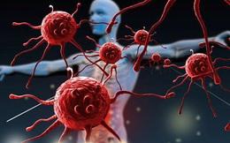 """Lúc dịch bệnh mới thấm thía """"sức khỏe là vàng"""": 8 điều tưởng bình thường nhưng là dấu hiệu của suy giảm hệ miễn dịch, bất cứ ai cũng cần lưu tâm"""