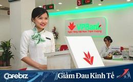 VPBank muốn mua lại toàn bộ 300 triệu USD trái phiếu quốc tế do thị trường trái phiếu bị bán tháo giữa bão Covid