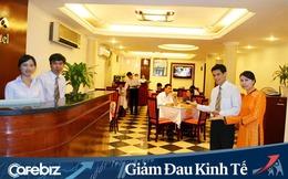 Chuyện cũ kể lại: Hành trình một chủ đầu tư khách sạn tại Hà Nội đi qua cuộc khủng hoảng kinh tế 2008 và 2012 (Phần 1)