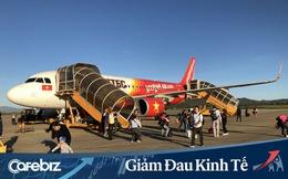Vietjet Air thông báo hoàn tiền trong vòng 90 ngày cho khách hàng có chuyến bay bị ảnh hưởng bởi Covid-19