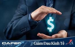Thêm 1 thương hiệu hàng đầu bán cho người Thái, ông chủ kín tiếng thu về hơn 5.000 tỷ đồng giữa lúc khó khăn dịch bệnh