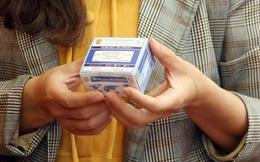 Kit xét nghiệm COVID-19 Việt được lưu hành ở 27 quốc gia