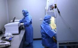 Bắc Ninh gấp rút kiểm tra, Bắc Giang dừng mua máy xét nghiệm COVID-19