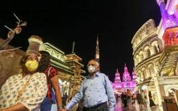 Dubai có thể rơi vào khủng hoảng nợ nếu dịch Covid-19 kéo dài