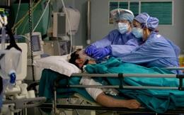 Mổ xẻ sai lầm chống dịch COVID-19 ở Ý