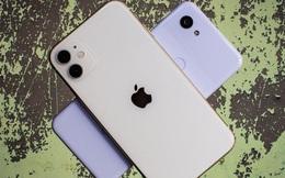 Có khoảng 2 tỷ điện thoại trên toàn cầu không thể sử dụng công nghệ ngăn ngừa phát tán corona của Apple và Google