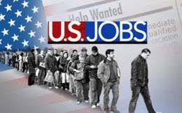 """Kinh tế Mỹ đối mặt với """"cú sốc"""" lịch sử, 16% dân số có nguy cơ thất nghiệp"""