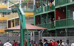 Vượt 13.000 ca Covid-19, Singapore tăng các ca mắc lao động nước ngoài