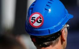Đốt phá cột phát sóng 5G vẫn chưa đủ, những kẻ theo thuyết âm mưu còn dọa giết cả các kỹ sư viễn thông