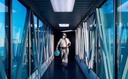 Viễn cảnh ngành hàng không hậu Covid-19: Giá vé cao hơn, hành trình ít đi và cách mọi người bay sẽ thay đổi mãi mãi