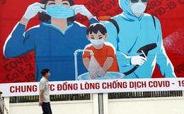 The Nation: Sớm muộn cũng phải mở cửa nền kinh tế trở lại với toàn cầu, liệu Việt Nam có thể tiếp tục kiểm soát tốt Covid-19?