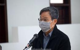 Phúc thẩm đại án AVG: Cựu Bộ trưởng Son xin giảm án cho mình và 7 bị cáo MobiFone