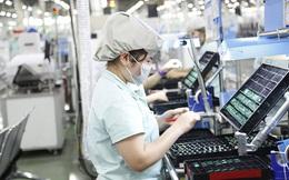 Giữa đại dịch COVID, Việt Nam vẫn thu hút được hơn 12 tỷ đô la vốn FDI
