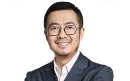 Vì bê bối ngoại tình, chủ tịch Taobao bị giáng cấp, tước 1 năm bổng lộc tài chính, loại ra khỏi nhóm 38 thành viên lãnh đạo cấp cao nhất của Alibaba