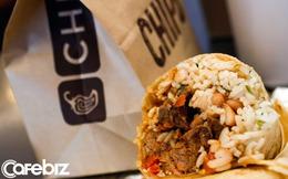 """Thợ săn văn hóa - """"Đặc sản"""" của đại gia fast-food Chipotle dùng để kết nối với khách hàng trong mùa dịch qua TikTok"""