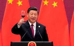 """""""China Standards 2035"""": Đằng sau tham vọng định hình công nghệ tương lai của Trung Quốc"""