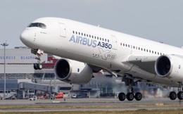 CEO Airbus: 'Chúng tôi đang đốt tiền ở tốc độ chưa từng có'