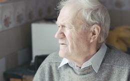 """Ông nội dạy: Người càng thông minh càng cao tay với bốn loại """"tiểu nhân"""""""