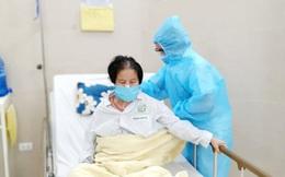 Chi tiết kế hoạch khám chữa bệnh tại BV Bạch Mai, người dân cần biết