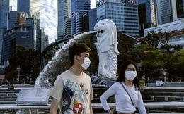 Là ổ dịch lớn nhất Đông Nam Á, vì sao Singapore có tỷ lệ tử vong thấp?