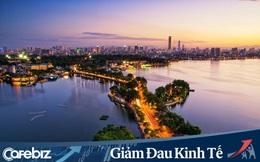 Khách du lịch đến Hà Nội giảm gần 60% so với cùng kỳ do dịch Covid-19