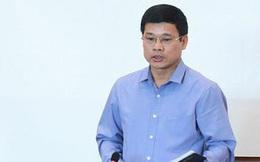 Hà Nội chuẩn bị chi hơn 3.500 tỷ đồng hỗ trợ 1,4 triệu người