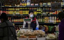 Trung Quốc hướng đến xã hội không tiền mặt đầu tiên trên thế giới hậu COVID-19