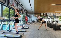 TP.HCM tiếp tục dừng hoạt động các cơ sở làm đẹp, quán bar, rạp chiếu phim, cho phép mở lại phòng tập gym