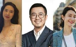 Chủ tịch Taobao bị giáng chức sau khi bị vợ tố ngoại tình, dân mạng tranh luận: Hủy hoại sự nghiệp của chồng bằng 1 dòng trạng thái là đúng hay sai?