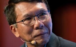 Giám đốc công nghệ gốc Việt của Uber từ nhiệm