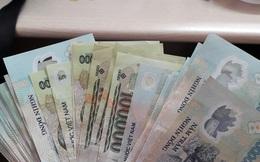 Người vợ trẻ Hà Nội chia sẻ bí quyết lương 10 triệu vẫn đều đặn tiết kiệm 40%-50% thu nhập/tháng, có tháng cất được 70% dù nuôi con nhỏ