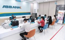 ABBank lãi trước thuế 362 tỷ đồng quý 1/2020