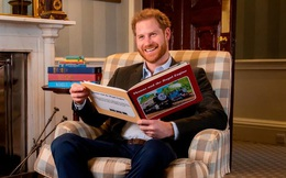 Trước lùm xùm của Meghan với gia đình hoàng gia, Harry có động thái bất ngờ liên quan đến Nữ hoàng Anh khiến dư luận ngán ngẩm