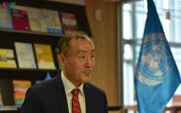 Giám đốc WHO: Việt Nam thành công nhưng cần cảnh giác với Covid-19